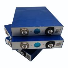 Long Life Deep Cycle 3.2V 100AH 120AH Lifepo4 Battery with High Capacity