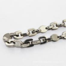 Collar del collar de la manera dignidad barata del collar al por mayor y collar mágico de los hombres del diseño