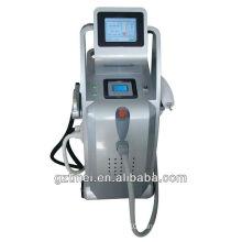 2013 elight ipl laser beauty salon threading machine for face