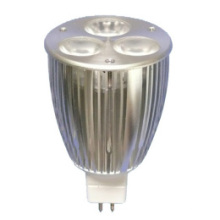 Proyectores LED 6W