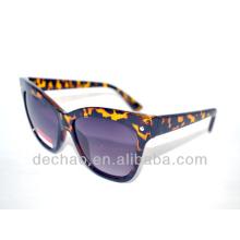 2015 italian brand sunglasses
