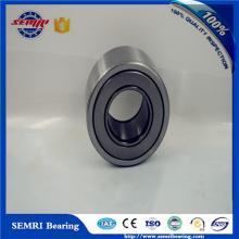 Made in China Nadellager (NA4826A) mit günstigen Preis