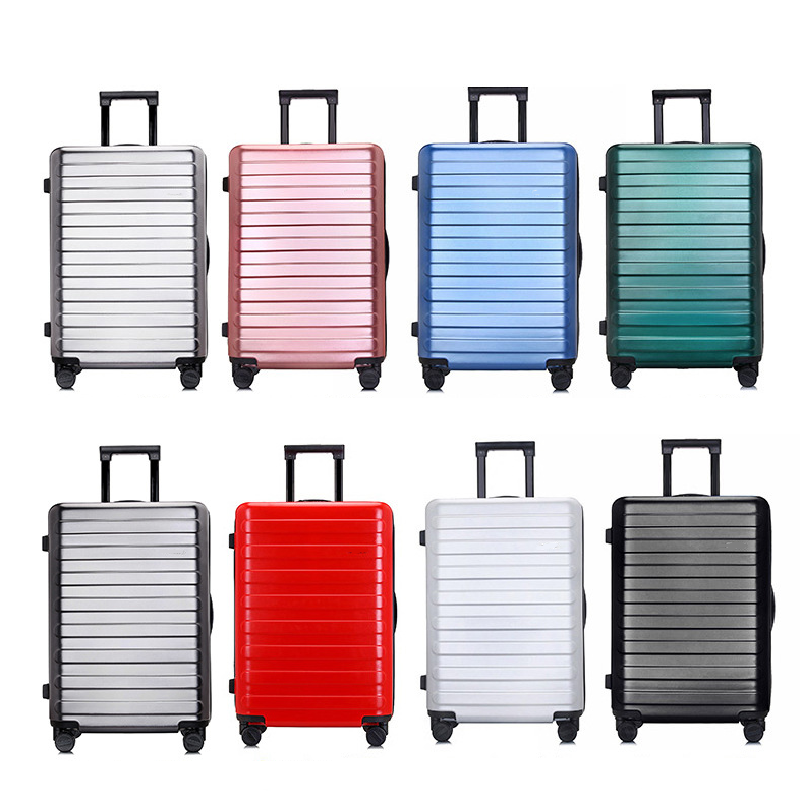 Colorful Choice Pc Luggage