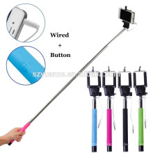 2015 hot new products selfie stick