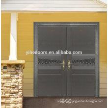 cheap cold room door,standard swing door in stainless steel doors