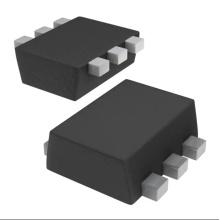 Componentes electrónicos IC ORIGINAL
