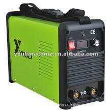 Arco 200 mosfet inversor máquina de solda DC ARC soldador