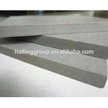 18mm Non-asbestos Fiber Cement Board
