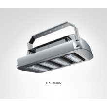 180W LED Tunnel Lampe