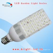 Profissional de Fabricação Meanwell Driver LED Solar Garden Lights