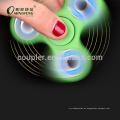 Neueste Modellierung Tasche Spielzeug Zappeln Spinner, Hand Spinner