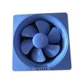 10 pulgadas extractor de ventilación ventilador-ventilador