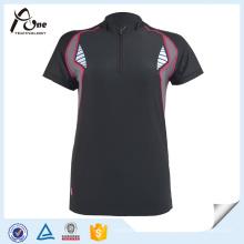 Super Fahrradbekleidung Damen Fahrrad T-Shirt Fahrradbekleidung