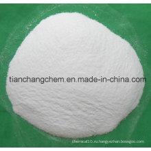 Сульфат алюминия, сульфат алюминия (порошок или хлопья)