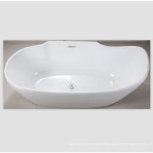 Двойник Закончил Одно Высшее Окончание Итальянский Дизайн Ванны Для Купания