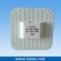 9W 4 Pin 2d LED Lamp