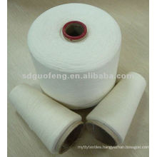 T/C65/35 30S,32Syarn for your need
