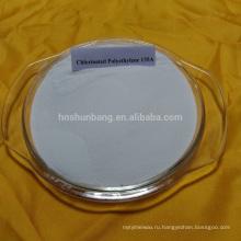 Высокое качество низкая цена синтетических смол и пластмасс cpe135a