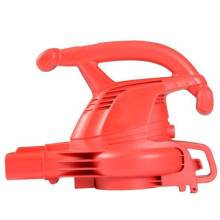 Garden Electric Power Tools Plastic Shell Mold