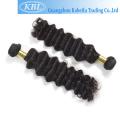 Cheap 100% natural kbl raj impex hair extensions,hair machine,hair and scalp vibrator Cheap 100% natural kbl raj impex hair extensions,hair machine,hair and scalp vibrator