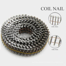 Factory Supply Industry Nails with Good Quality