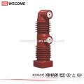 VD4 High Voltage 3 Poles Vacuum Circuit Breaker