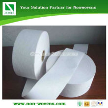 SS Non woven Hydrophilic fabric