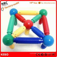Child Block Trade Company
