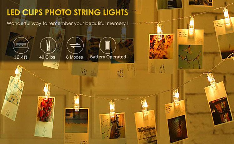 led-clip-light