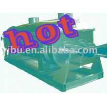 Hollow Blade Dryer used in Corn starch