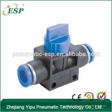 нинбо высокое качество Союза ЭСП прям Китай пневматические клапаны