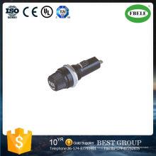 UL1015 16AWG 32 V 20A Wasserdichte Automotive Blade Sicherungshalter