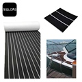 Alfombrilla antideslizante para yate Melors Floor Decking Sheet