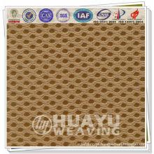 Auto Tecido de estofamento, cobertura de assento de carro Tecidos de malha