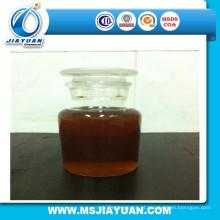 Melhor Material Surfactante para Detergente, LABSA 96%