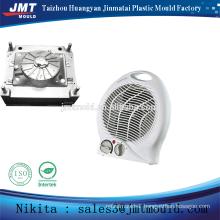 Taizhou injection plastic fan warmer mold