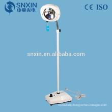 surgery operating room apparatus luminescent operation light examination lamp