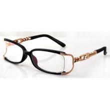 GUCCI Sonnenbrillen