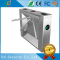 Estación de metro Handicap Waist Height Turnstile