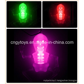 Little Size Glow Toys for Helloween