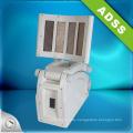 PDT Acne LED Light