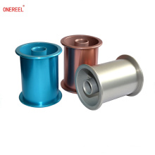 Aluminium Bonding Wire Spool