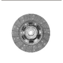 High Performance clutch plate Chinese manufacturer 30100-Z5263/30100-Z5270/30100-Z5360/30100-Z5375