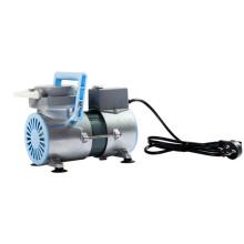 Pompe à vide GM-0.20