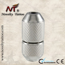 N304032-25mm aço inoxidável apertos para tatuagem arma
