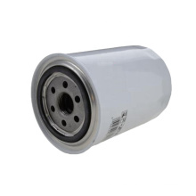 Fuel Filter 11-9098 use for Thermo King Refrigeration Truck Parts