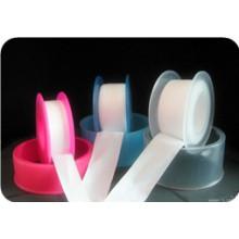 Горячая лента тефлона ленты тесемки тесемки сбывания санитарная
