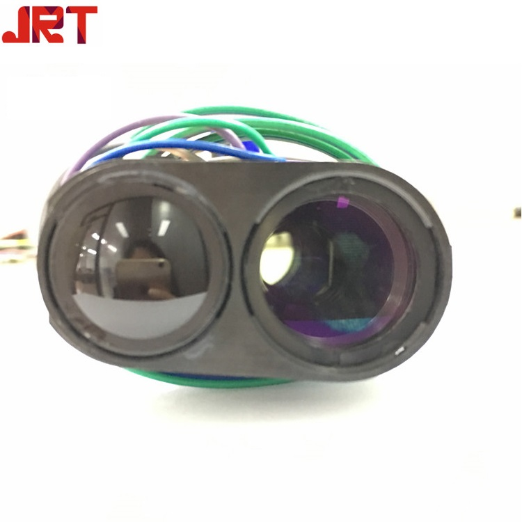 200 Golf Rangefinder Photoelectric Distance Sensor