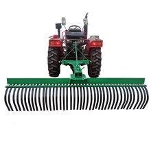 Farm Implements Land Raker Tractor Raker for Sale