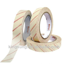 Disposable Medical Silicon Tape For Clinic China Suppliers Wholesale